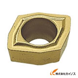 三菱 チップ UP20M GCMT040204-U1 GCMT040204U1 (10個) 【最安値挑戦 激安 通販 おすすめ 人気 価格 安い おしゃれ 】