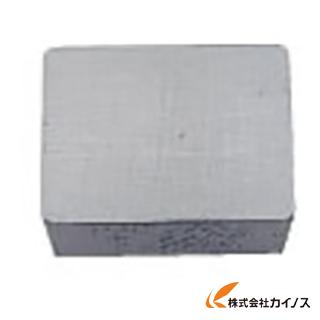 三菱 チップ HTI10 SPMN120408 (10個) 【最安値挑戦 激安 通販 おすすめ 人気 価格 安い おしゃれ 16200円以上 送料無料】