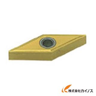 三菱 チップ UP20M VNMG160404-MS VNMG160404MS (10個) 【最安値挑戦 激安 通販 おすすめ 人気 価格 安い おしゃれ 】