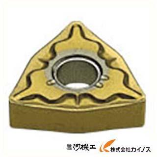 三菱 チップ US735 WNMG060404-SH WNMG060404SH (10個) 【最安値挑戦 激安 通販 おすすめ 人気 価格 安い おしゃれ 】