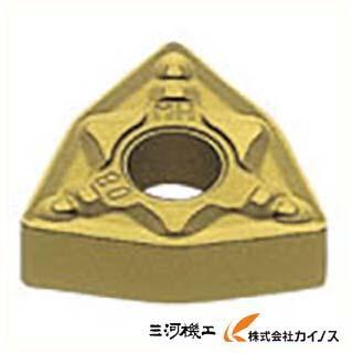 三菱 チップ US7020 WNMG080408-MH WNMG080408MH (10個) 【最安値挑戦 激安 通販 おすすめ 人気 価格 安い おしゃれ 】