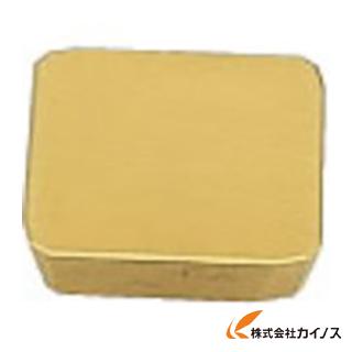 三菱 チップ F7030 SPKN1203EDR (10個) 【最安値挑戦 激安 通販 おすすめ 人気 価格 安い おしゃれ 】
