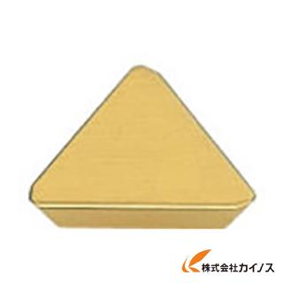三菱 フライスチップ F7030 TEKN2204PESR1 (10個) 【最安値挑戦 激安 通販 おすすめ 人気 価格 安い おしゃれ 】
