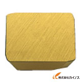 三菱 チップ UTI20T SEKN1504EFTR1 (10個) 【最安値挑戦 激安 通販 おすすめ 人気 価格 安い おしゃれ 】