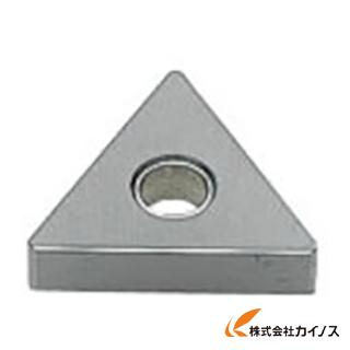 三菱 チップ HTI10 TNGA160402 (10個) 【最安値挑戦 激安 通販 おすすめ 人気 価格 安い おしゃれ 】