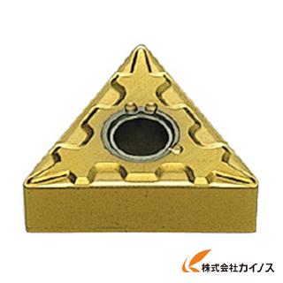 三菱 チップ NX2525 TNMG160408-FH TNMG160408FH (10個) 【最安値挑戦 激安 通販 おすすめ 人気 価格 安い おしゃれ 】