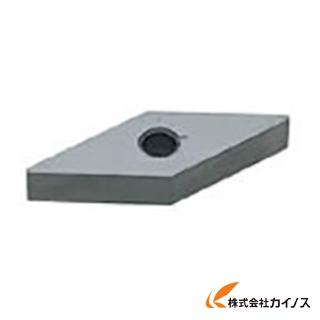 三菱 チップ HTI05T VNGA160408 (10個) 【最安値挑戦 激安 通販 おすすめ 人気 価格 安い おしゃれ 】