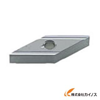 三菱 チップ NX2525 VNGG160404R (10個) 【最安値挑戦 激安 通販 おすすめ 人気 価格 安い おしゃれ 】