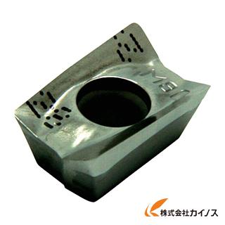 イスカル A チップ IC910 HM90APKT1003PDR (10個) 【最安値挑戦 激安 通販 おすすめ 人気 価格 安い おしゃれ 】