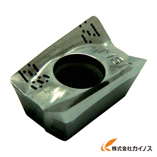 イスカル A チップ IC910 HM90ADKT1505PDR (10個) 【最安値挑戦 激安 通販 おすすめ 人気 価格 安い おしゃれ 】