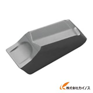 京セラ 溝入れ用チップ サーメット TN90 CMT FTK4 (10個) 【最安値挑戦 激安 通販 おすすめ 人気 価格 安い おしゃれ 】