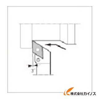 京セラ 外径加工用ホルダ PDJNL2525M-15 PDJNL2525M15 【最安値挑戦 激安 通販 おすすめ 人気 価格 安い おしゃれ 】