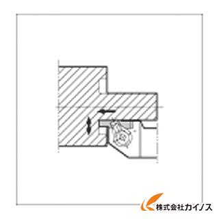 京セラ 溝入れ用ホルダ GFVSR2525M-351B GFVSR2525M351B 【最安値挑戦 激安 通販 おすすめ 人気 価格 安い おしゃれ】
