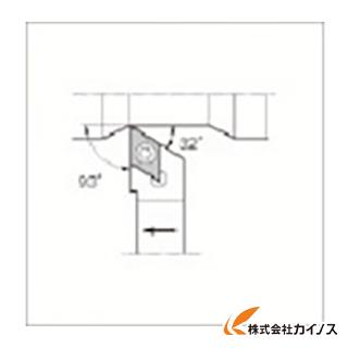 京セラ スモールツール用ホルダ SDJCR2525M-11 SDJCR2525M11 【最安値挑戦 激安 通販 おすすめ 人気 価格 安い おしゃれ 】