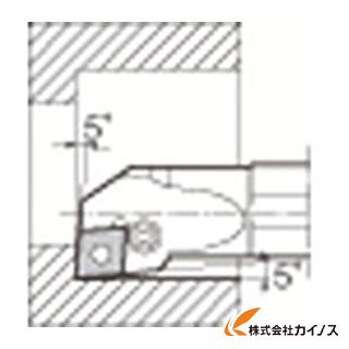 京セラ 内径加工用ホルダ S40T-PCLNR12-50 S40TPCLNR1250 【最安値挑戦 激安 通販 おすすめ 人気 価格 安い おしゃれ】