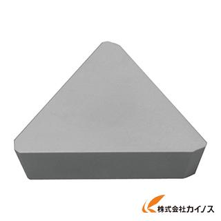 京セラ ミーリング用チップ TN100M TN100M TPKN2204PDTR (10個) 【最安値挑戦 激安 通販 おすすめ 人気 価格 安い おしゃれ 】