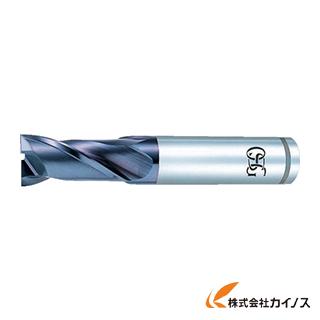 OSG エンドミル 8450350 V-XPM-EDS-35.0 VXPMEDS35.0 【最安値挑戦 激安 通販 おすすめ 人気 価格 安い おしゃれ】