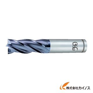 OSG エンドミル 8452400 V-XPM-EMS-40 VXPMEMS40 【最安値挑戦 激安 通販 おすすめ 人気 価格 安い おしゃれ】
