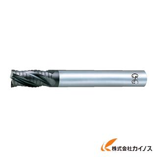 OSG 超硬エンドミル FX ラフィング 10 8539600 FX-MG-REE-10 FXMGREE10 【最安値挑戦 激安 通販 おすすめ 人気 価格 安い おしゃれ】