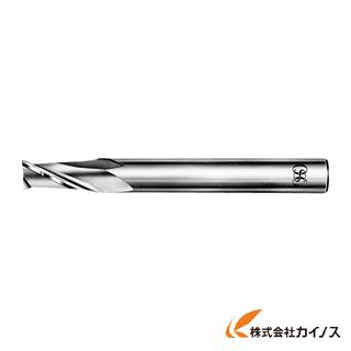 OSG 超硬エンドミル 2刃ショート 12 84022 MG-EDS-12 MGEDS12 【最安値挑戦 激安 通販 おすすめ 人気 価格 安い おしゃれ 】