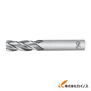 OSG 超硬エンドミル 4刃ショート 8 84416 MG-EMS-8 MGEMS8 【最安値挑戦 激安 通販 おすすめ 人気 価格 安い おしゃれ 】