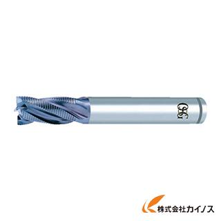 OSG エンドミル 8455785 VP-RESF-35 VPRESF35 【最安値挑戦 激安 通販 おすすめ 人気 価格 安い おしゃれ】