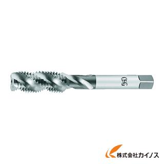 OSG タップ 18742 EX-SFT-STD-W1-8 EXSFTSTDW18 【最安値挑戦 激安 通販 おすすめ 人気 価格 安い おしゃれ 】