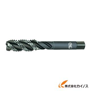 OSG タップ 18679 EX-H-SFT-STD-M24X3 EXHSFTSTDM24X3 【最安値挑戦 激安 通販 おすすめ 人気 価格 安い おしゃれ 】