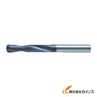 三菱K ミラクルドリル VCHSMD1550 【最安値挑戦 激安 通販 おすすめ 人気 価格 安い おしゃれ】
