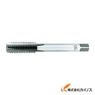 OSG タップ 24040 OTT-3P-STD-M12X1.25 OTT3PSTDM12X1.25 【最安値挑戦 激安 通販 おすすめ 人気 価格 安い おしゃれ】