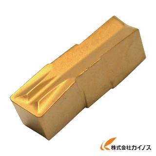 イスカル A チップ IC908 GIF GIF5.00E0.80 (10個) 【最安値挑戦 激安 通販 おすすめ 人気 価格 安い おしゃれ 】
