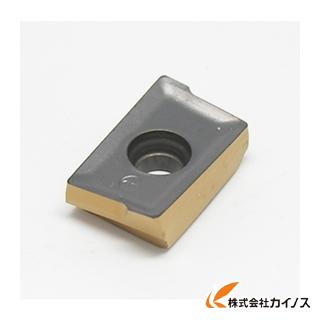 イスカル C チップ COAT 3M 3MAXKT1304PDRMM (10個) 【最安値挑戦 激安 通販 おすすめ 人気 価格 安い おしゃれ 】