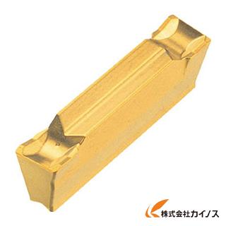イスカル チップ IC908 DGN DGN5003C (10個) 【最安値挑戦 激安 通販 おすすめ 人気 価格 安い おしゃれ 】
