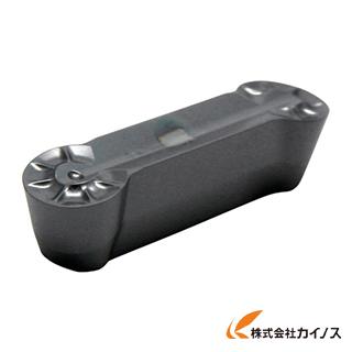 イスカル A チップ IC908 GDMY GDMY840 (10個) 【最安値挑戦 激安 通販 おすすめ 人気 価格 安い おしゃれ 】