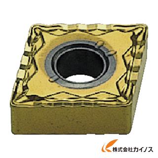 三菱 チップ UE6020 CNMG120408-SA CNMG120408SA (10個) 【最安値挑戦 激安 通販 おすすめ 人気 価格 安い おしゃれ 】
