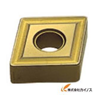 三菱 チップ UE6020 CNMG190608 (10個) 【最安値挑戦 激安 通販 おすすめ 人気 価格 安い おしゃれ 16200円以上 送料無料】