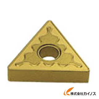 三菱 チップ UE6020 TNMG220412-GH TNMG220412GH (10個) 【最安値挑戦 激安 通販 おすすめ 人気 価格 安い おしゃれ 】