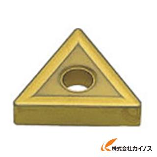三菱 チップ UE6020 TNMG220408 (10個) 【最安値挑戦 激安 通販 おすすめ 人気 価格 安い おしゃれ 16200円以上 送料無料】