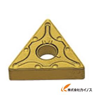 三菱 チップ UE6020 TNMG220408-MA TNMG220408MA (10個) 【最安値挑戦 激安 通販 おすすめ 人気 価格 安い おしゃれ 】