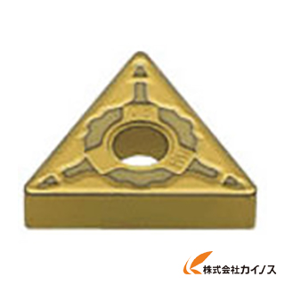 三菱 チップ UE6020 TNMG220408-MH TNMG220408MH (10個) 【最安値挑戦 激安 通販 おすすめ 人気 価格 安い おしゃれ 】