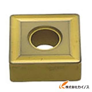 三菱 チップ UE6020 SNMG150612 (10個) 【最安値挑戦 激安 通販 おすすめ 人気 価格 安い おしゃれ 16500円以上 送料無料】