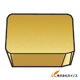 サンドビック フライスカッター用チップ H13A SPKN SPKN1203EDL (10個) 【最安値挑戦 激安 通販 おすすめ 人気 価格 安い おしゃれ 】