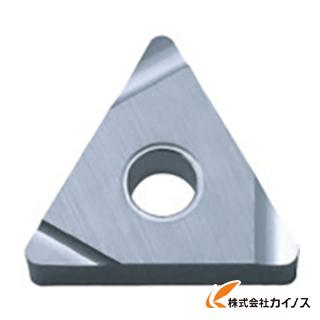 京セラ 旋削用チップ サーメット TN60 TN60 TNEG160402R-SSF TNEG160402RSSF (10個) 【最安値挑戦 激安 通販 おすすめ 人気 価格 安い おしゃれ 】