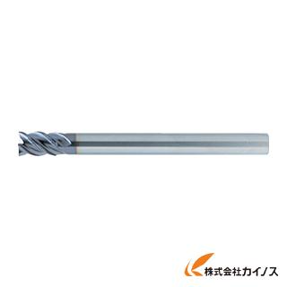 ダイジェット スーパーワンカットエンドミル DZ-SOCLS4080 DZSOCLS4080 【最安値挑戦 激安 通販 おすすめ 人気 価格 安い おしゃれ 】