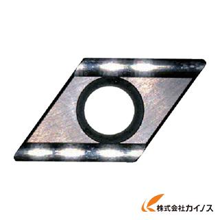 富士元 60°モミメン専用チップ 超硬K種 NK1010 D43GUX (12個) 【最安値挑戦 激安 通販 おすすめ 人気 価格 安い おしゃれ 】