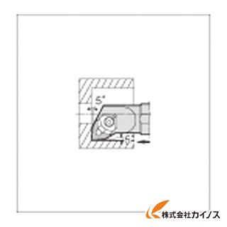 【送料無料】 京セラ 内径加工用ホルダ S32S-WWLNR08-40E S32SWWLNR0840E 【最安値挑戦 激安 通販 おすすめ 人気 価格 安い おしゃれ】