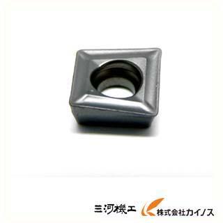 イスカル C チップ IC908 XOMT XOMT060204DT (10個) 【最安値挑戦 激安 通販 おすすめ 人気 価格 安い おしゃれ 】