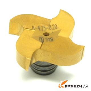 イスカル C チップ IC528 MM MMGRIT22K4.000.20 (2個) 【最安値挑戦 激安 通販 おすすめ 人気 価格 安い おしゃれ 】