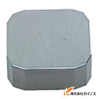 三菱 チップ NX4545 SNK43B2S (10個) 【最安値挑戦 激安 通販 おすすめ 人気 価格 安い おしゃれ 16200円以上 送料無料】