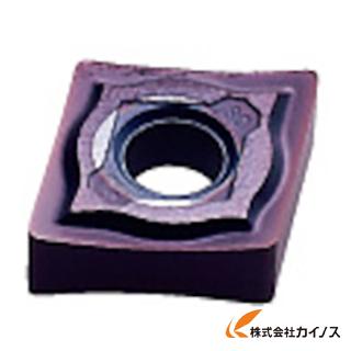 三菱 チップ VP15TF CNGG120408-MJ CNGG120408MJ (10個) 【最安値挑戦 激安 通販 おすすめ 人気 価格 安い おしゃれ 】